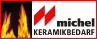 Michel Keramikbedarf : Alles zum Töpfern und Brennen - inkl. Service